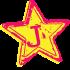 Julian's