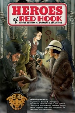 heroes-of-red-hook