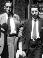 Lovecraft-and-Frank-Belknap-Long